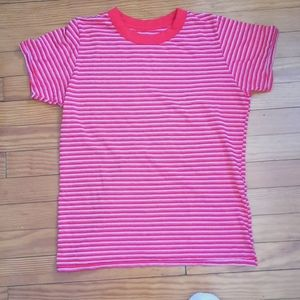 Big Bud Press Pink T-Shirt